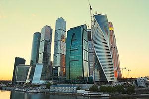 moscow-city-moscow-international-business-center-2021-04-06-09-12-25-utc.jpg