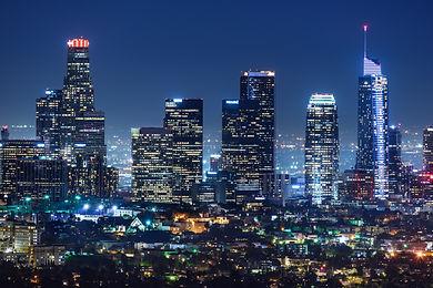 downtown-los-angeles-skyline-at-night-2021-04-02-18-45-34-utc.jpg