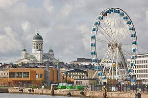 helsinki-skyline-city-center-and-harbor-travel-fi-2021-04-02-22-37-25-utc.jpg