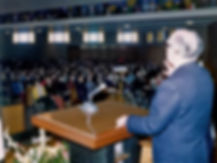conferences-raoul-et-foule.jpg