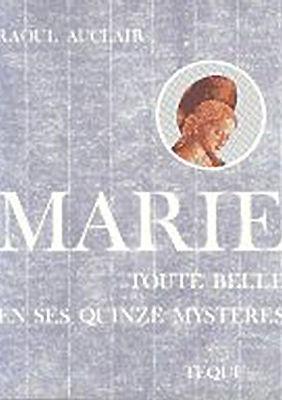LIV_marie-belle.jpg
