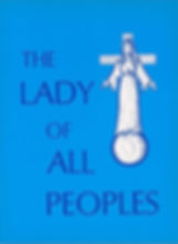 The-Lady-of-All-Peoples.jpg