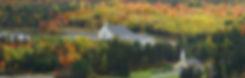 spiri-sanctuaire-automne.jpg