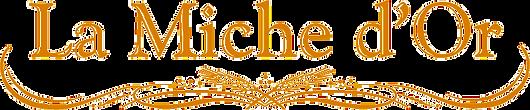 Boulangerie La Miche d'Or