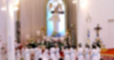 ceremonie-couronnes.jpg