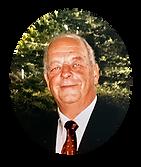 Richard Donahue.png