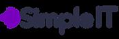 Simple_IT_LLC.png