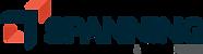 Spanning-Kaseya-logo-horizontal-full-col