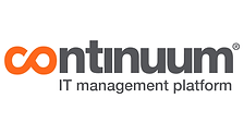 continuum-managed-services-vector-logo.p