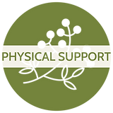 Physical Support - Mark & Text.png