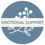 Emotional Support - Mark & Text.png