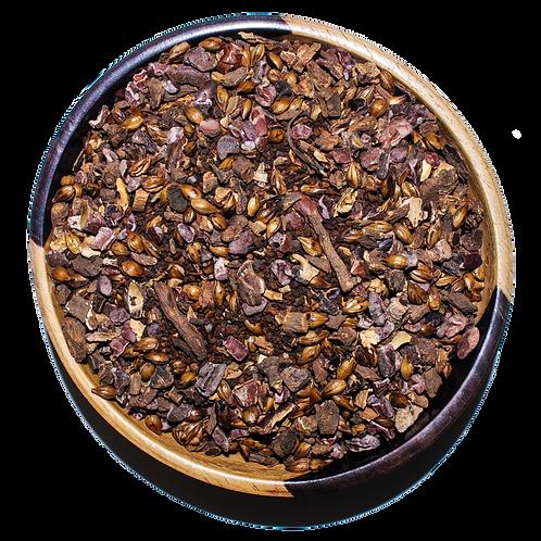 Coffee Detox Tea