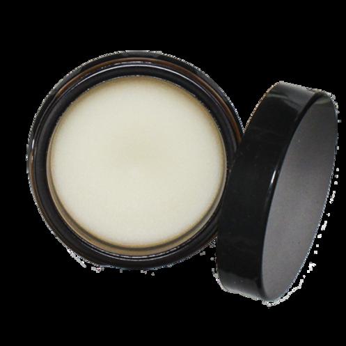 Owie Cream