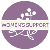 Women's Support - Mark & Text.png