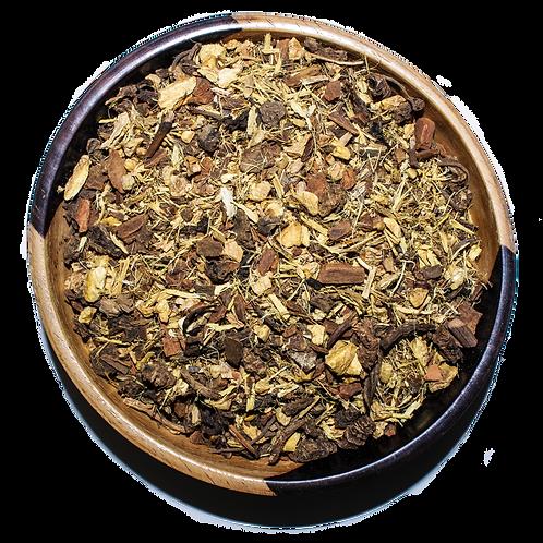 Bronchial Relaxer Tea