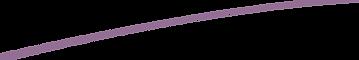 purple underline.png