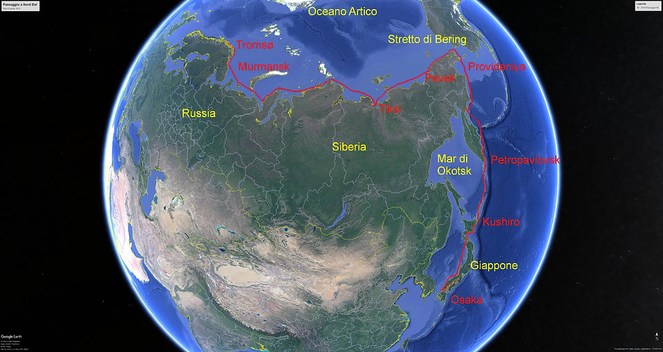 Northern Arctic Sea Route - Scritte.jpg