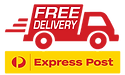 Free-Delivery-Express-Post-copy.png