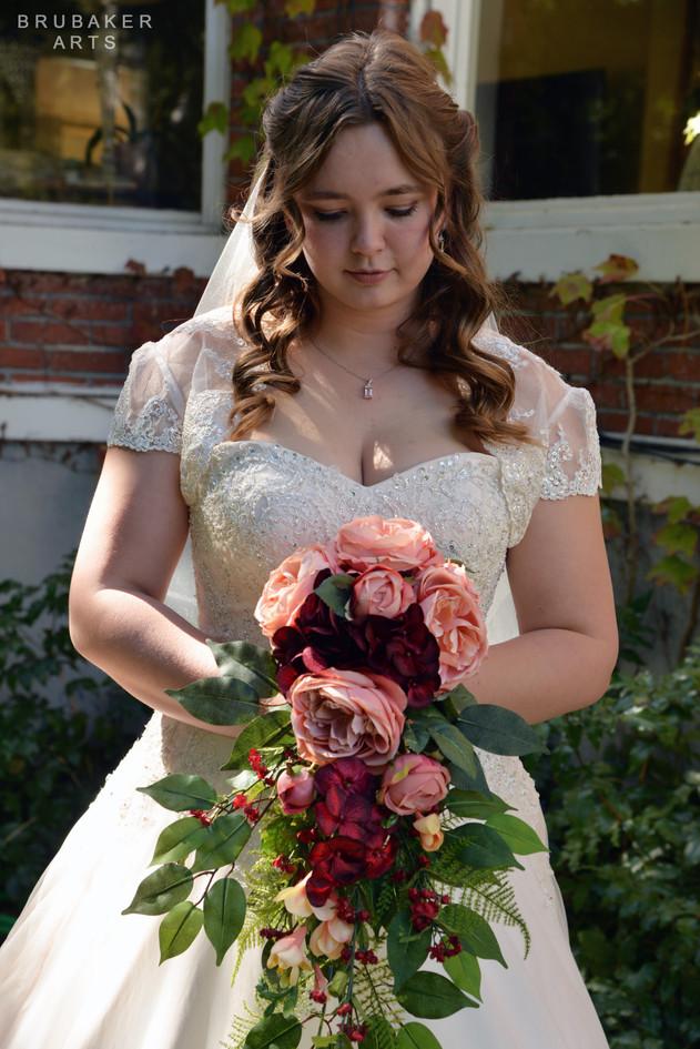DSC_3444 copy logo wedding photographer yakima.jpg