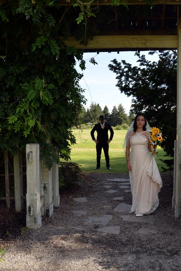 DSC_0012 copy wedding photographer yakima PRINT.jpg