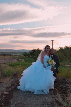 Brubaker Photography - Rachel & Alejandro 23