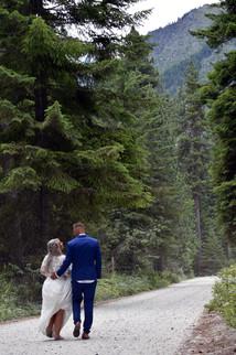 DSC_0739 copy wedding photographer yakima EDITED NO LOGO.jpg