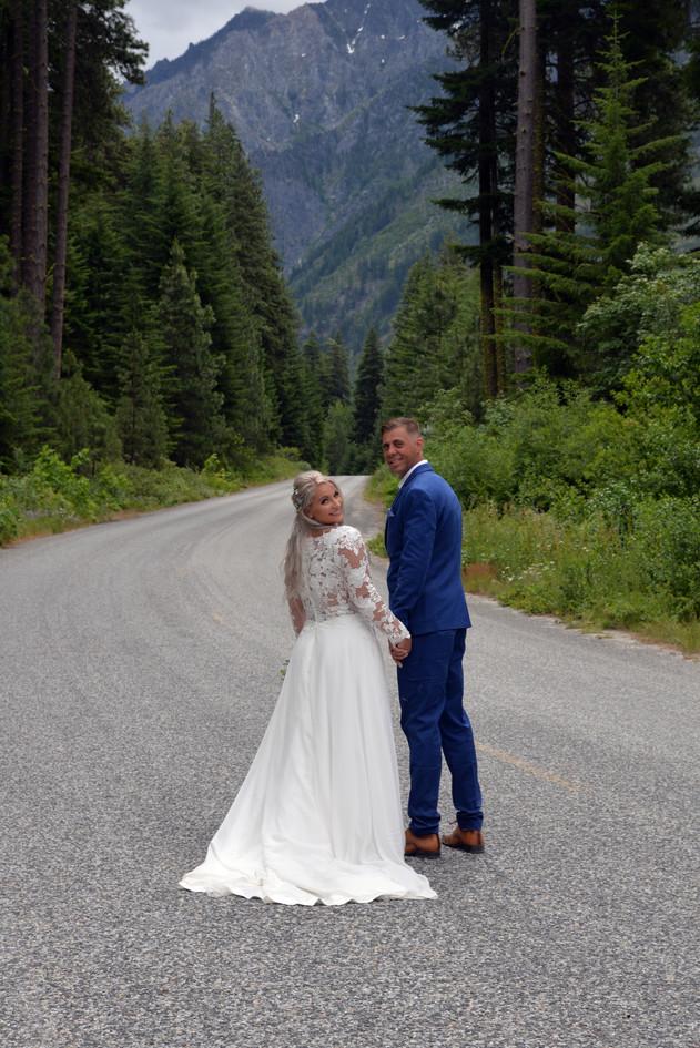 DSC_9235 copy wedding photographer yakima EDITED NO LOGO.jpg