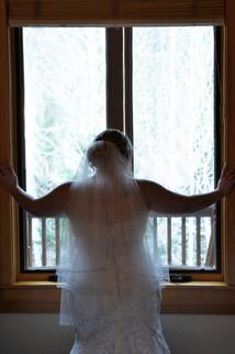Brubaker Arts Yakima Wedding Photography