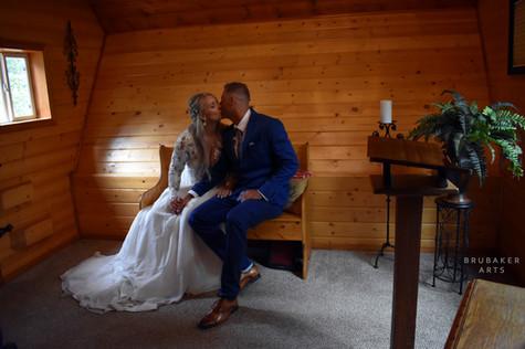 DSC_0039 copy wedding photographer yakima EDITED LOGO .jpg