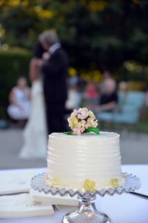 DSC_7826 wedding photographer yakima copy for printing.jpg