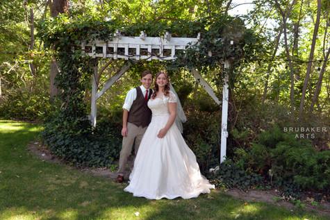 DSC_3384 copy logo wedding photographer yakima.jpg