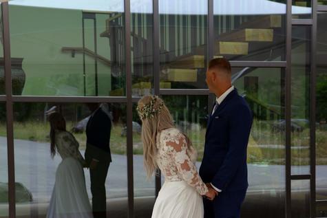 DSC_9345 copy wedding photographer yakima EDITED NO LOGO.jpg