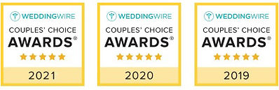 Couple's Choice Awards 2019-2021.jpg