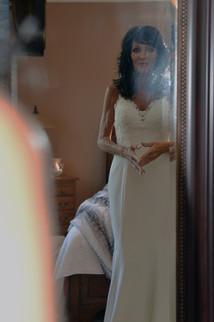 DSC_7297 wedding photographer yakima copy for printing.jpg