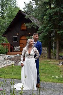 DSC_0036 copy wedding photographer yakima EDITED LOGO.jpg