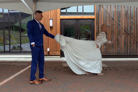 DSC_9352 copy wedding photographer yakima EDITED NO LOGO.jpg