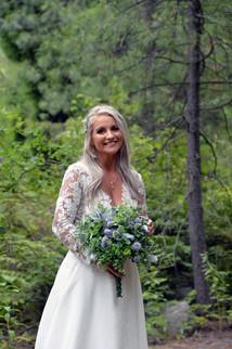 DSC_8962 copy wedding photographer yakima EDITED NO LOGO FINAL copy.