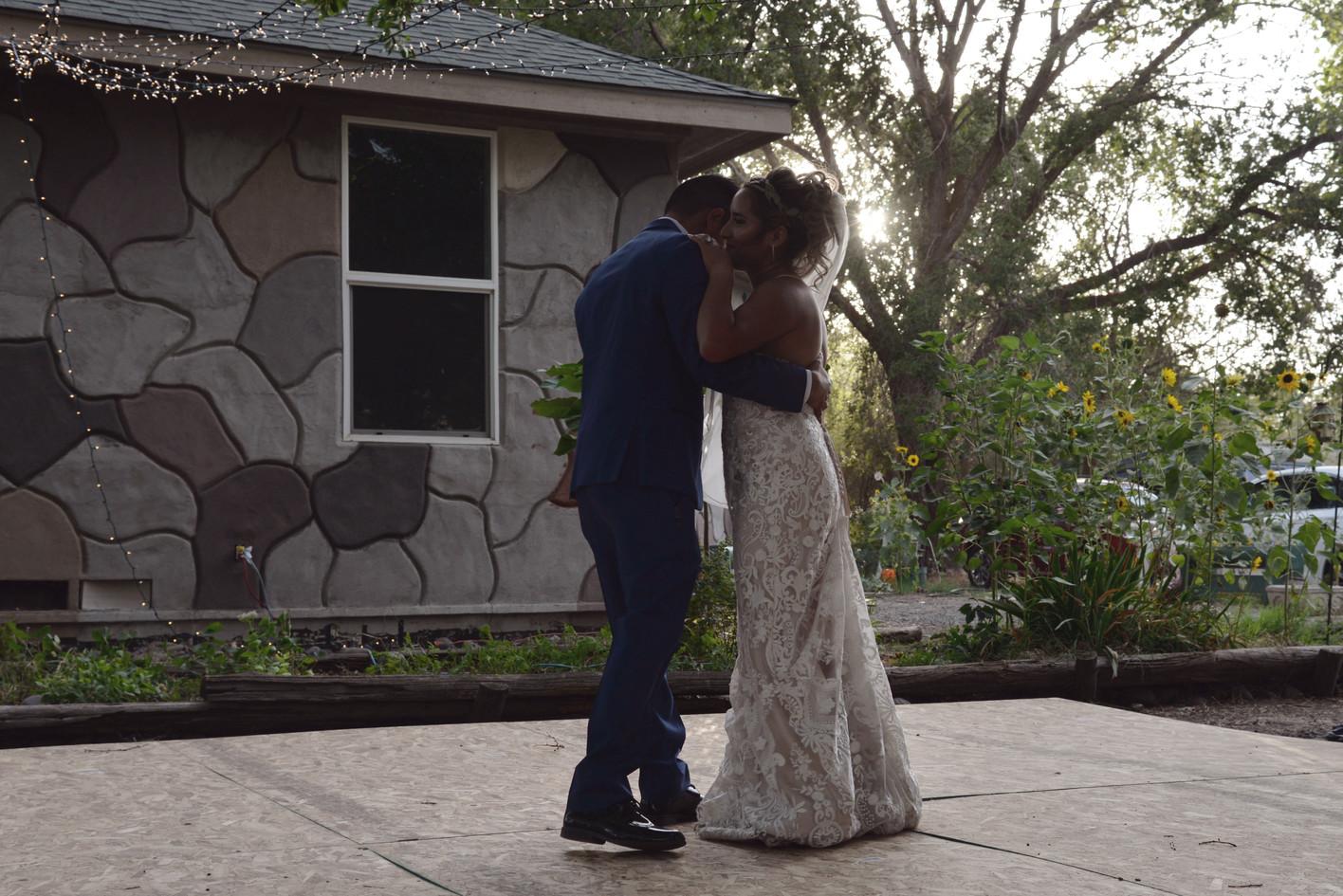 DSC_2373 copy wedding photographer yakima EDITED NO LOGO.jpg