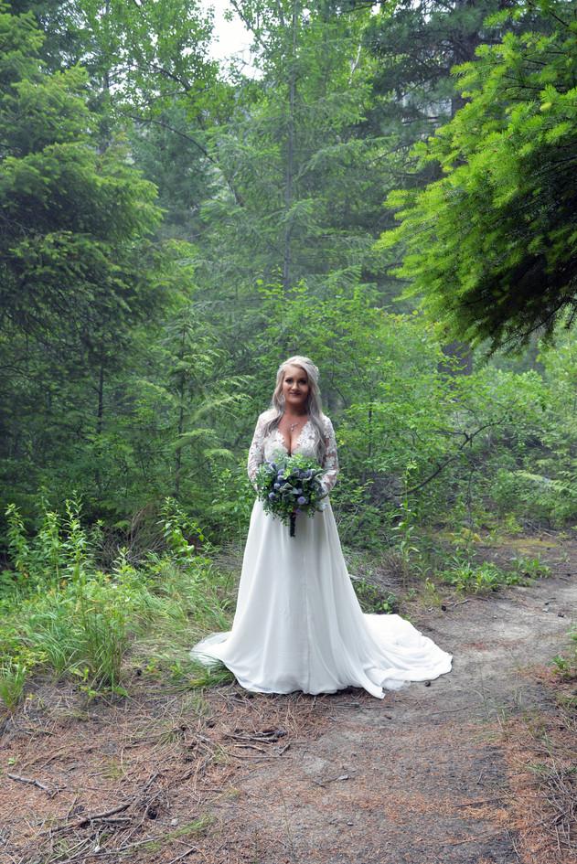 DSC_8947 copy wedding photographer yakima EDITED NO LOGO.jpg