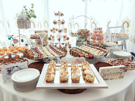 10 Dishes Every New Bride or Groom Must Know How to Make!
