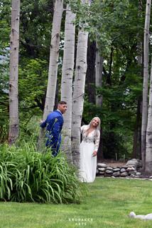 DSC_0104 copy wedding photographer yakima EDITED LOGO.jpg