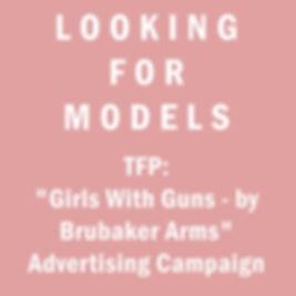 TFP Girls with Guns.jpg