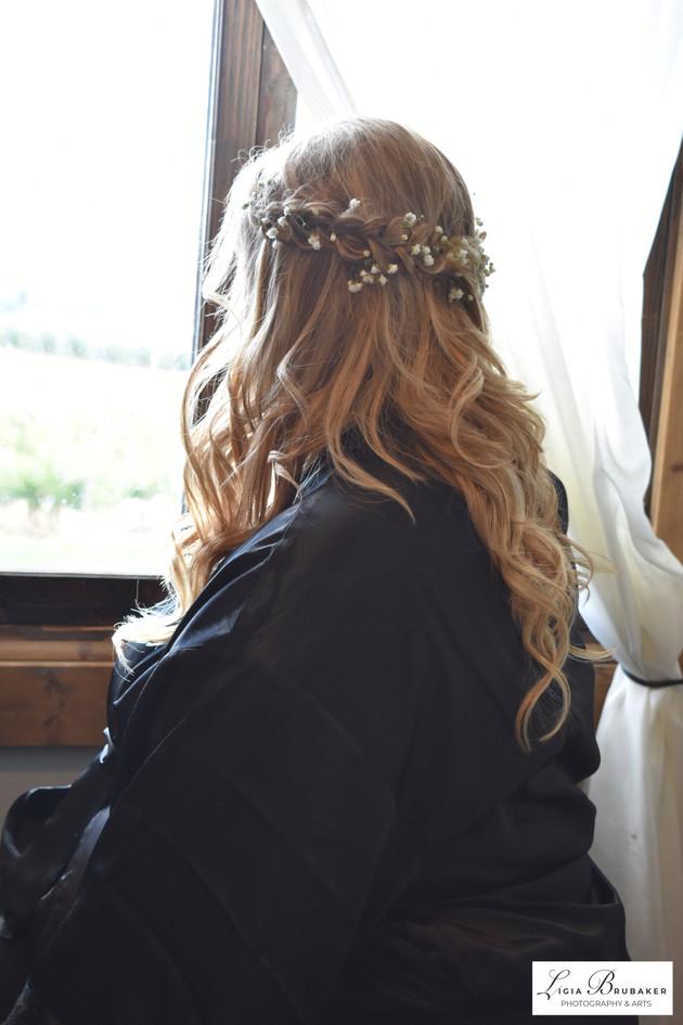 DSC_0495 (2) wedding photographer yakima copy.jpg