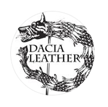 Dacia Leather.png