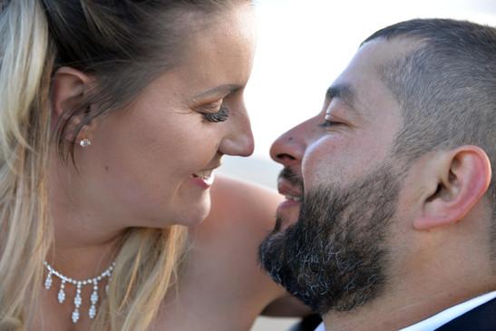 Brubaker Photography - Rachel & Alejandro 25