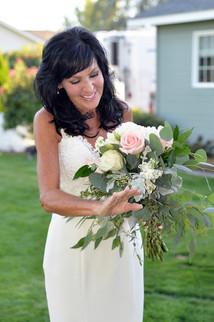 DSC_7545 wedding photographer yakima copy for printing.jpg