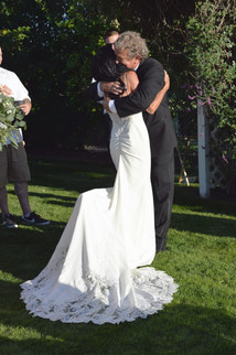 DSC_7445 wedding photographer yakima copy for printing.jpg