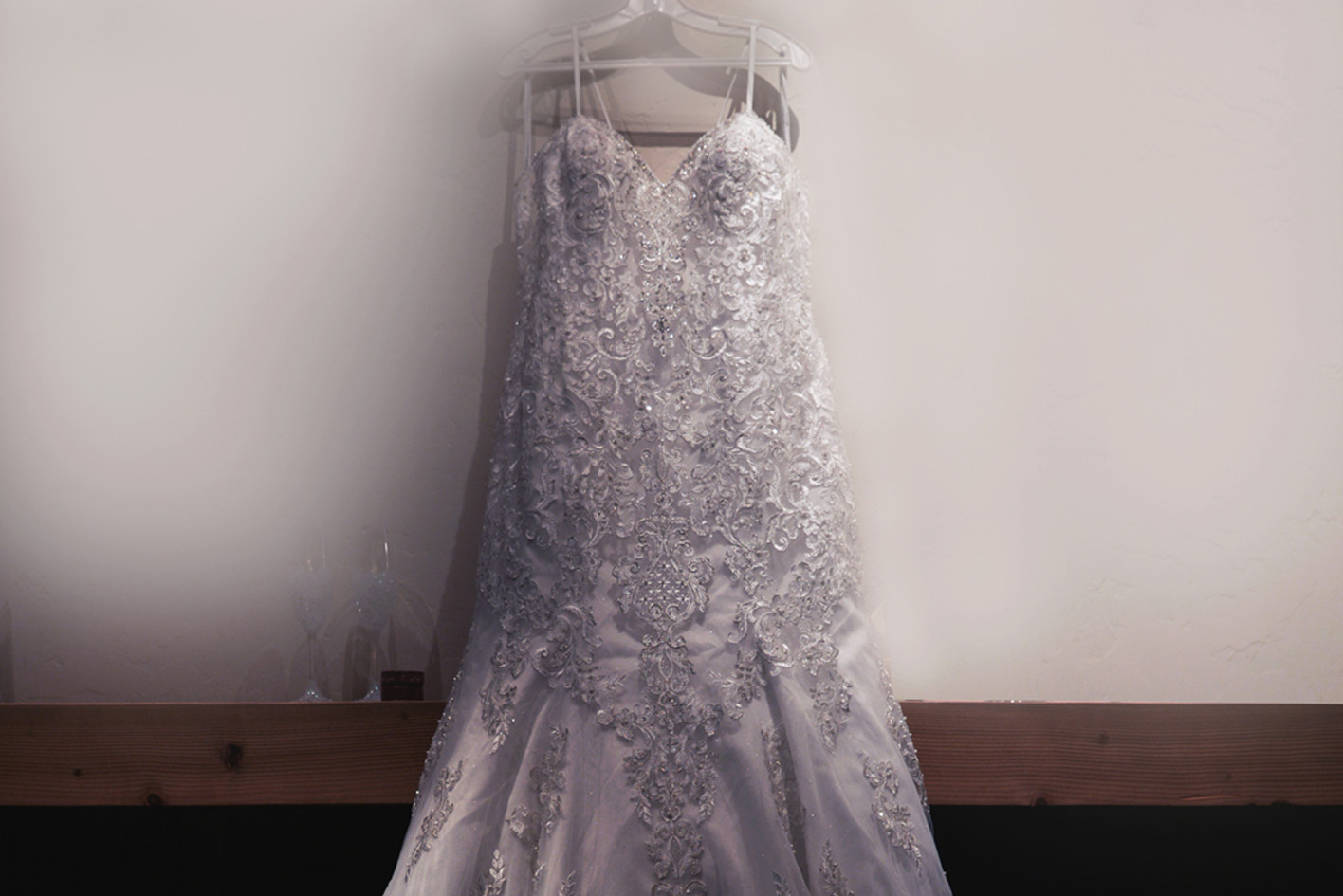 wedding dress copy.jpg