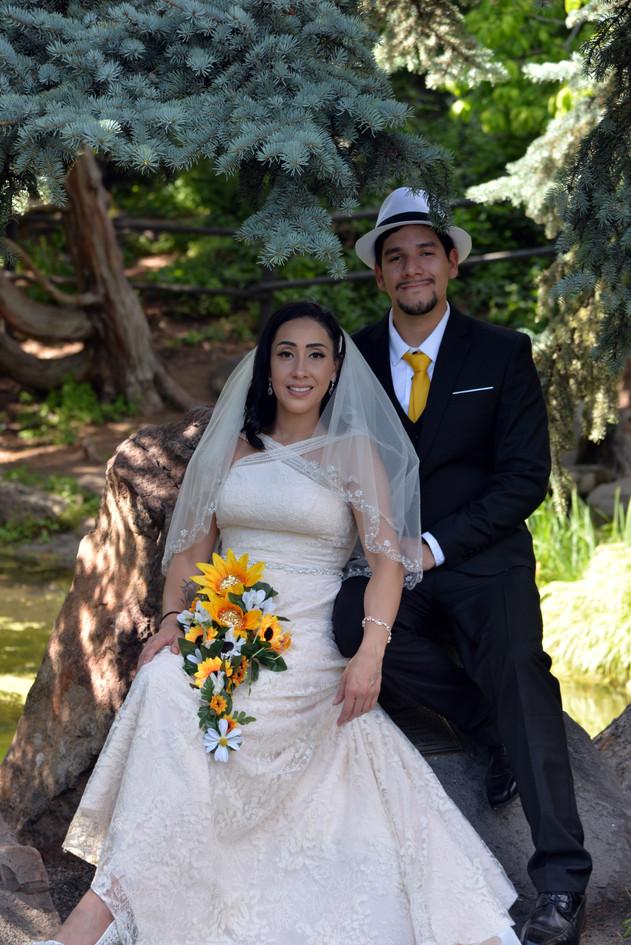 DSC_0032 copy wedding photographer yakimaPRINT.jpg