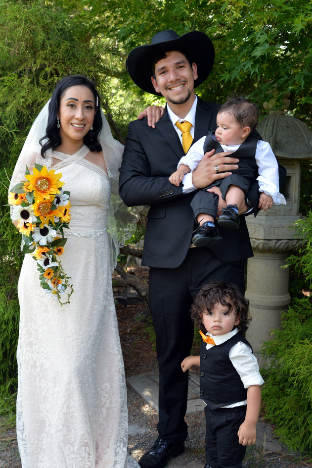 DSC_0001 wedding photographer yakima copy PRINT.jpg